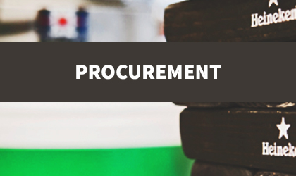 procurement_tile